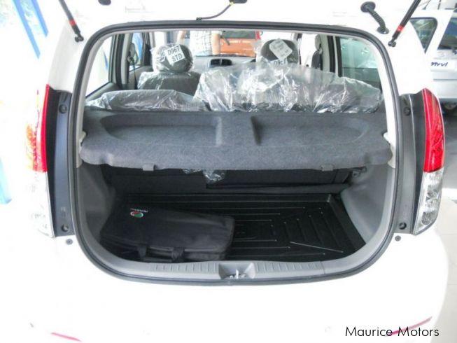 Bmw M2 Price Mauritius >> New Perodua MYVI | 2011 MYVI for sale | Les Pailles Perodua MYVI sales | Perodua MYVI Price Rs ...