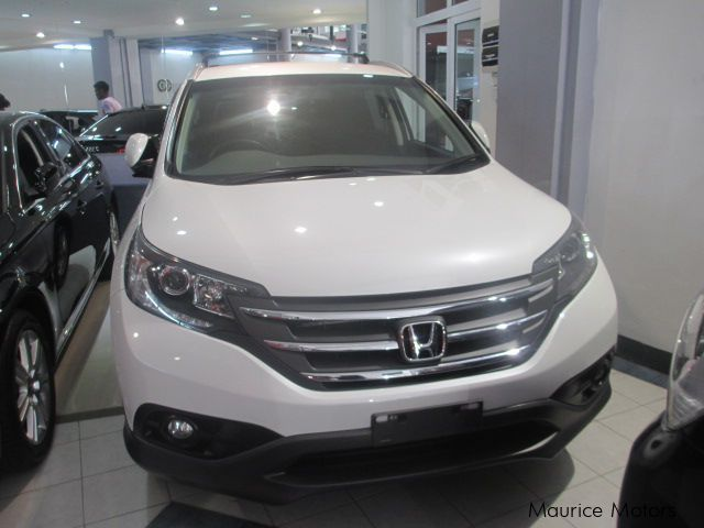 used honda crv 2012 crv for sale rose hill honda crv sales honda crv price sale used cars. Black Bedroom Furniture Sets. Home Design Ideas