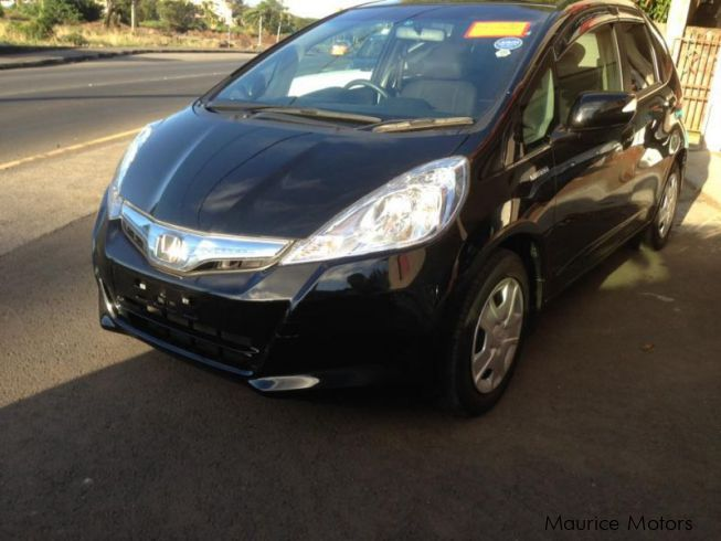 used honda fit 2012 fit for sale mon desir vacoas honda fit sales honda fit price rs. Black Bedroom Furniture Sets. Home Design Ideas