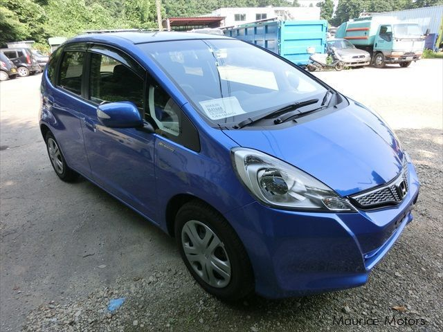 used honda fit 2012 fit for sale vacoas honda fit sales honda fit price rs 580 000 used cars. Black Bedroom Furniture Sets. Home Design Ideas