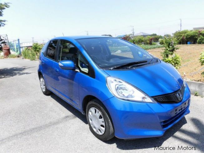 used honda fit 2012 fit for sale vacoas honda fit sales honda fit price rs 475 000 used cars. Black Bedroom Furniture Sets. Home Design Ideas