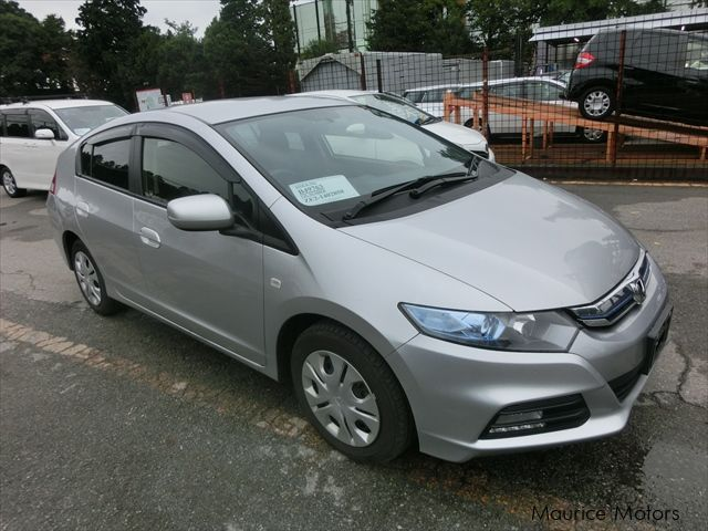 used honda insight hybrid 2012 insight hybrid for sale floreal honda insight hybrid sales. Black Bedroom Furniture Sets. Home Design Ideas