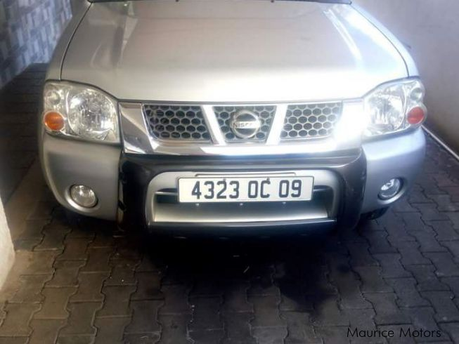 Cheap Used Cars In Mauritius Maurice Motors Autos Post