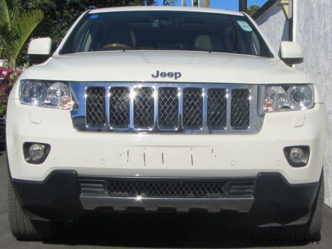 Used jeep grand cherokee 2012 grand cherokee for sale for Jeep grand cherokee motor for sale
