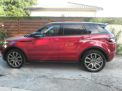 used land rover evoque 2012 evoque for sale tamarin land rover evoque sales land rover. Black Bedroom Furniture Sets. Home Design Ideas