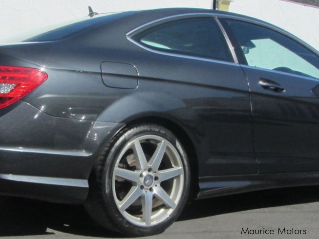 Used 2012 mercedes benz c250 for sale carmax autos post for Mercedes benz c250 cargurus