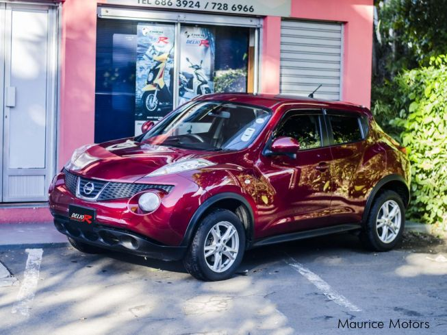 used nissan juke 2012 juke for sale vacoas nissan juke sales nissan juke price sale used. Black Bedroom Furniture Sets. Home Design Ideas