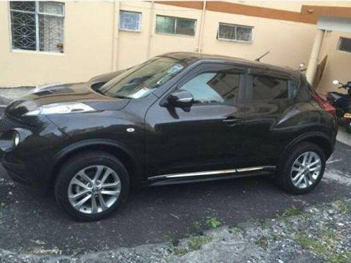 Cars For Sale Eau Claire Wi Craigslist