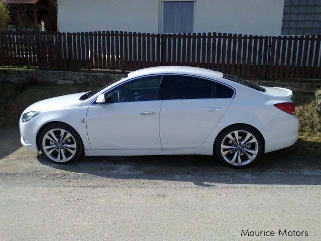 used opel insignia opc 2012 insignia opc for sale forbach opel insignia opc sales opel. Black Bedroom Furniture Sets. Home Design Ideas