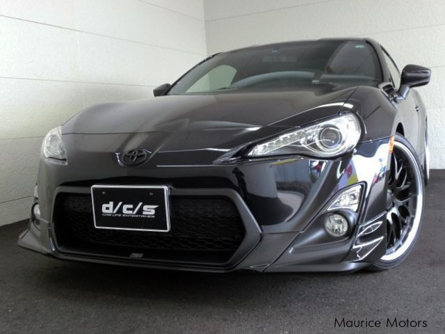 used toyota gt 86 2012 gt 86 for sale saint pierre toyota gt 86 sales toyota gt 86 price. Black Bedroom Furniture Sets. Home Design Ideas
