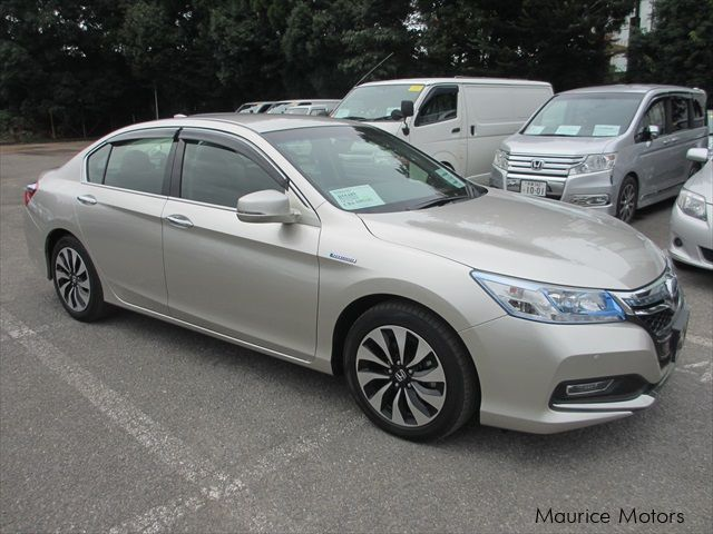 Used honda accord ex leather package 2013 accord ex leather package for sale vacoas honda for Honda accord used 2013