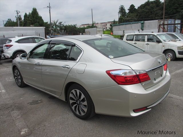 Used honda accord ex leather package 2013 accord ex for Honda accord motors for sale