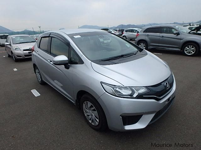 used honda fit 2013 fit for sale vacoas honda fit sales honda fit price rs 550 000 used cars. Black Bedroom Furniture Sets. Home Design Ideas