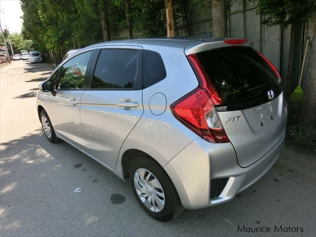 used honda fit 2013 fit for sale bon accueil honda fit