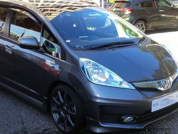 used honda fit rs 2013 fit rs for sale vacoas honda fit rs sales honda fit rs price sale. Black Bedroom Furniture Sets. Home Design Ideas