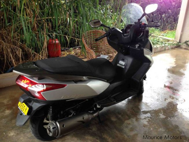 used kymco downtown 125 2013 downtown 125 for sale trou deau douce kymco downtown 125 sales. Black Bedroom Furniture Sets. Home Design Ideas