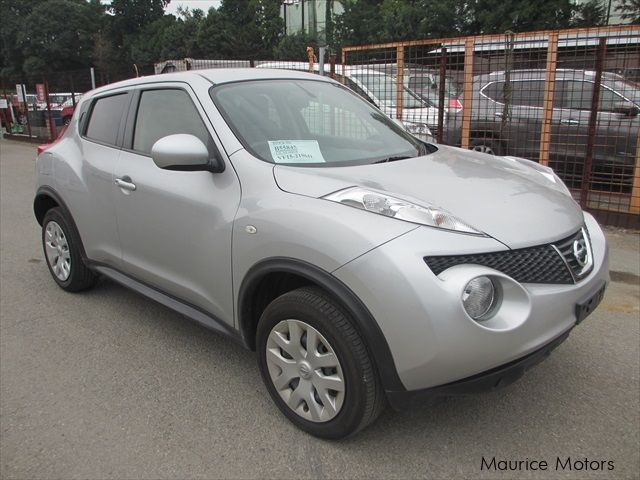 used nissan juke 2013 juke for sale vacoas nissan juke sales nissan juke price rs 700 000. Black Bedroom Furniture Sets. Home Design Ideas
