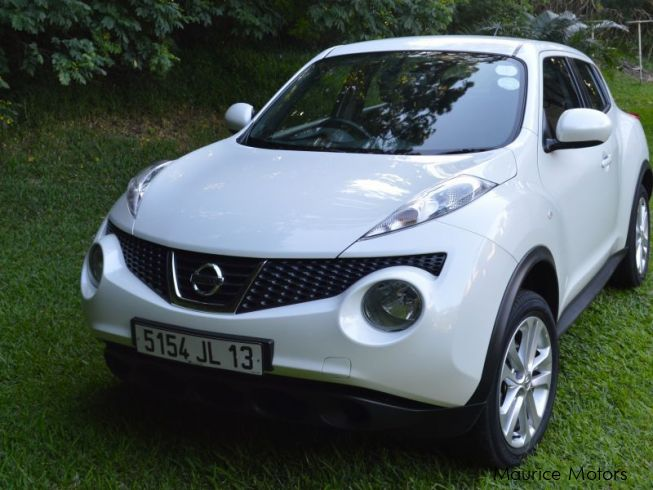 used nissan juke 2013 juke for sale vacoas nissan juke. Black Bedroom Furniture Sets. Home Design Ideas