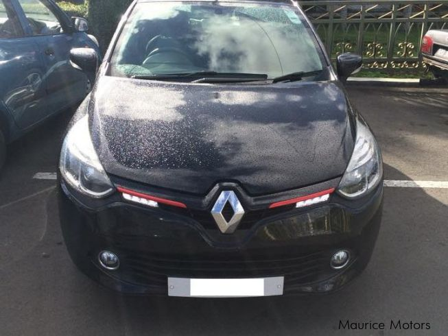 used renault clio | 2013 clio for sale | plaine wilhems renault clio