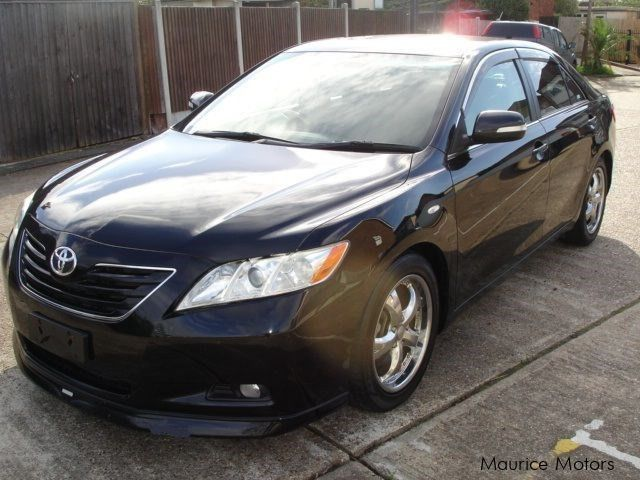 used toyota toyota camry 2013 toyota camry for sale. Black Bedroom Furniture Sets. Home Design Ideas