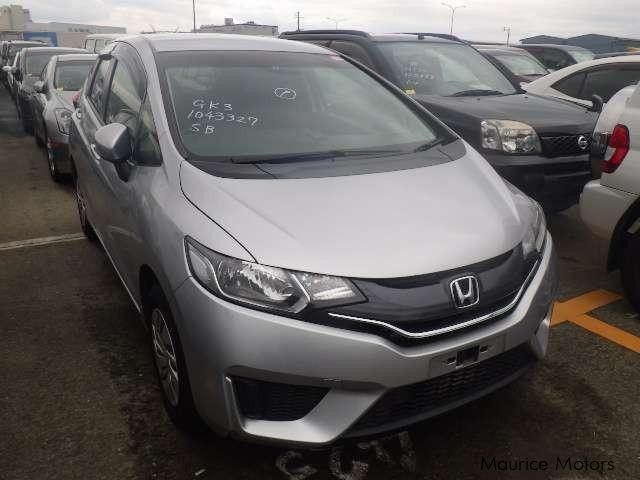 used honda fit 2014 fit for sale vacoas honda fit sales honda fit price rs 670 000 used cars. Black Bedroom Furniture Sets. Home Design Ideas