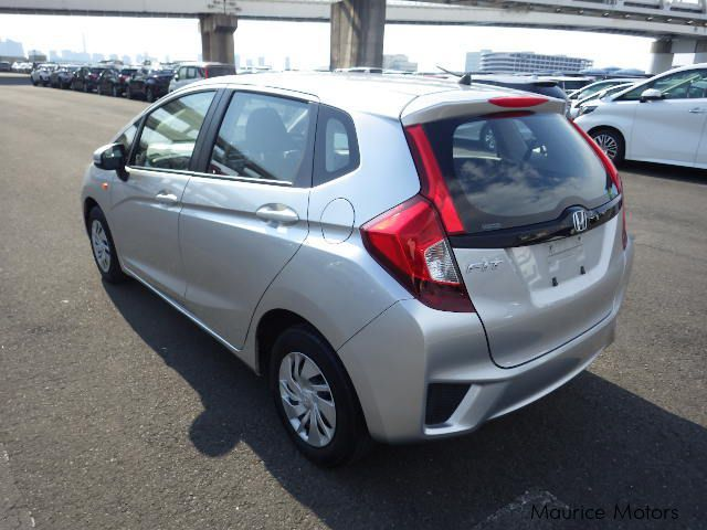 used honda fit 2014 fit for sale vacoas honda fit sales honda fit price sale used cars. Black Bedroom Furniture Sets. Home Design Ideas