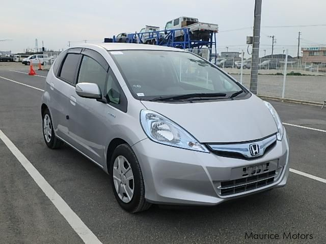 used honda fit hybrid 2014 fit hybrid for sale vacoas honda fit hybrid sales honda fit. Black Bedroom Furniture Sets. Home Design Ideas