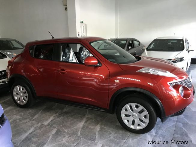 used nissan juke 15rx year 2014 low mileage 2014 juke 15rx year 2014 low mileage for sale. Black Bedroom Furniture Sets. Home Design Ideas