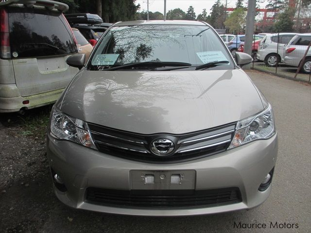 used toyota corolla axio g 2014 corolla axio g for sale toyota corolla axio g sales toyota. Black Bedroom Furniture Sets. Home Design Ideas