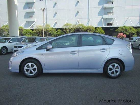 used toyota prius 2014 prius for sale phoenix toyota prius sales toyota prius price rs. Black Bedroom Furniture Sets. Home Design Ideas