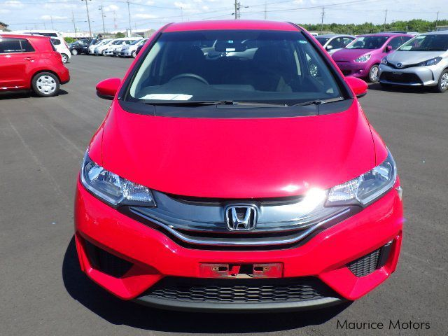 used honda fit hybrid 2015 fit hybrid for sale honda fit hybrid sales honda fit hybrid. Black Bedroom Furniture Sets. Home Design Ideas