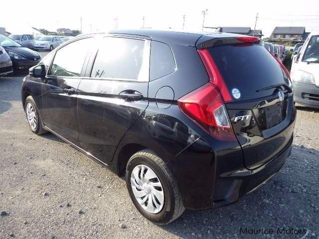 used honda fit 2015 fit for sale mon desir vacoas honda fit sales honda fit price rs. Black Bedroom Furniture Sets. Home Design Ideas