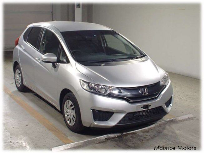 used honda fit 2015 fit for sale phoenix honda fit sales honda fit price rs 615 000 used. Black Bedroom Furniture Sets. Home Design Ideas