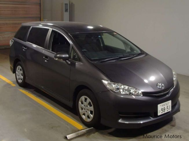 Melville Toyota Used Cars