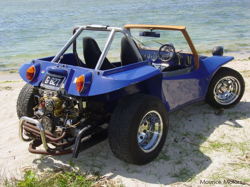 google maps mileage with Volkswagen Vw Beach Buggy Mauritius1127 on Earthoverlays together with Page1  Chapter map also I 270 oh in addition Tag Map Of Eastern Seaboard United States furthermore Index.
