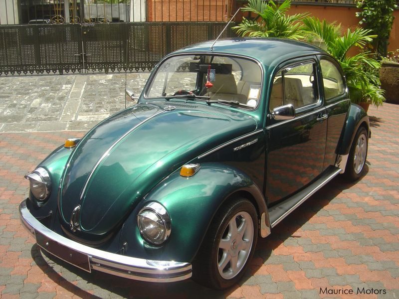 used volkswagen beetle 1967 beetle for sale volkswagen beetle sales volkswagen beetle. Black Bedroom Furniture Sets. Home Design Ideas