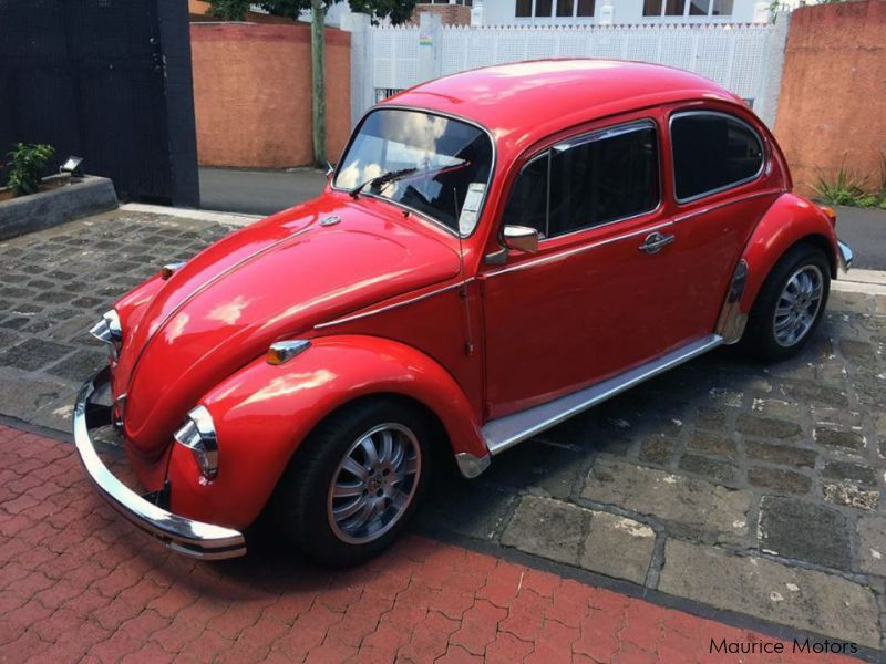 used volkswagen beetle 1973 beetle for sale flacq volkswagen beetle sales volkswagen. Black Bedroom Furniture Sets. Home Design Ideas
