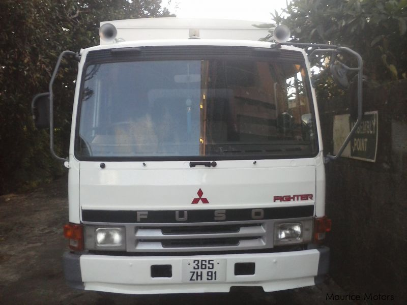 sale fuso mitsubishi bus a japan span large used for