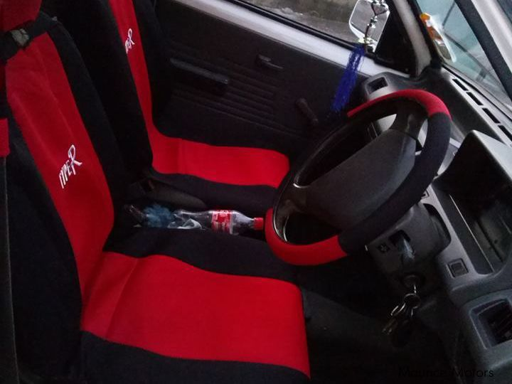 used nissan ak10 1991 ak10 for sale terre rouge nissan ak10 sales nissan ak10 price rs. Black Bedroom Furniture Sets. Home Design Ideas