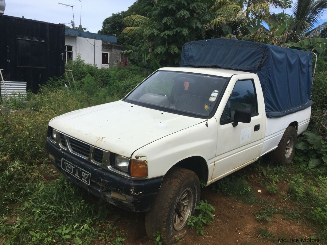 used chevrolet single cab 4x4 1992 single cab 4x4 for sale surinam chevrolet single cab 4x4. Black Bedroom Furniture Sets. Home Design Ideas