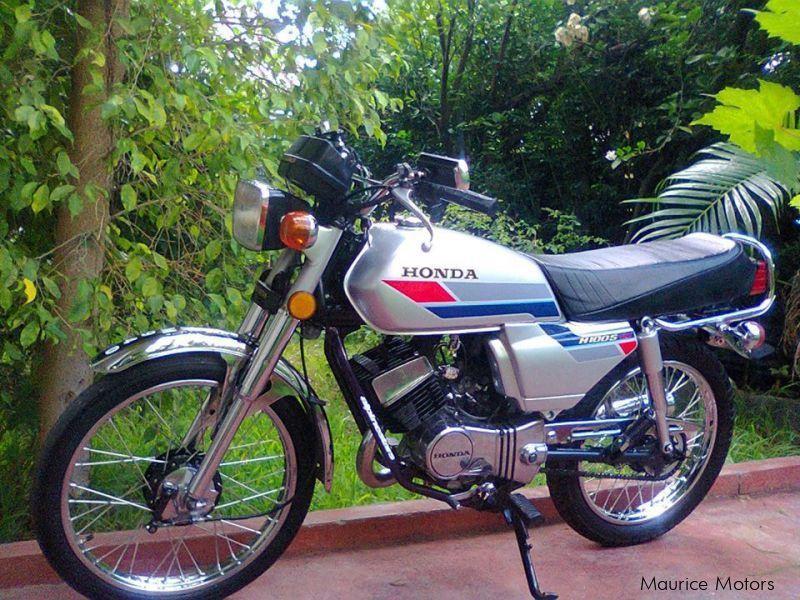 Yamaha Mu For Sale