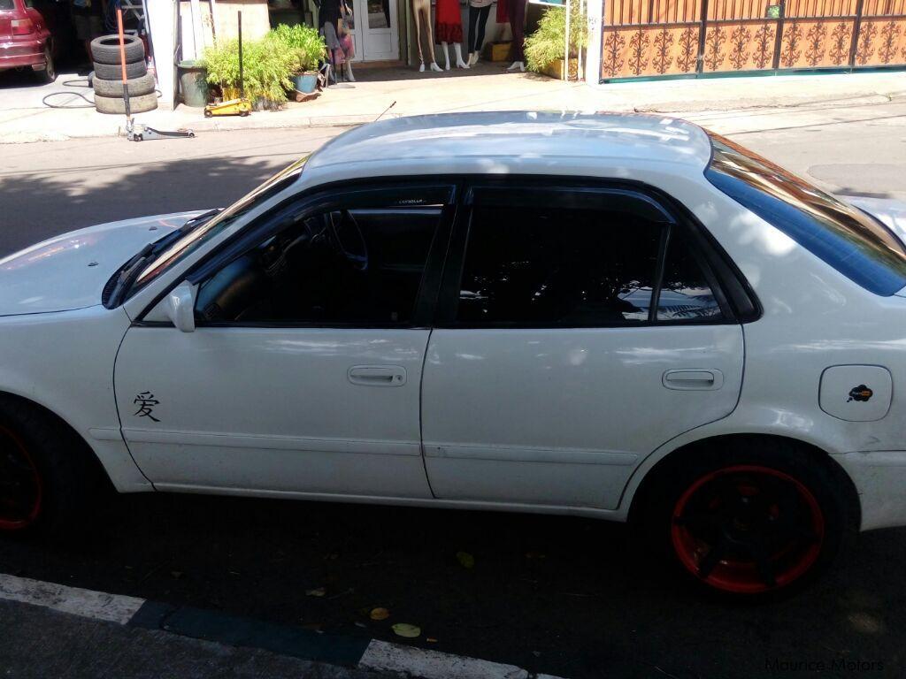 Toyota ee111in mauritius toyota ee111in mauritius toyota ee111in mauritius