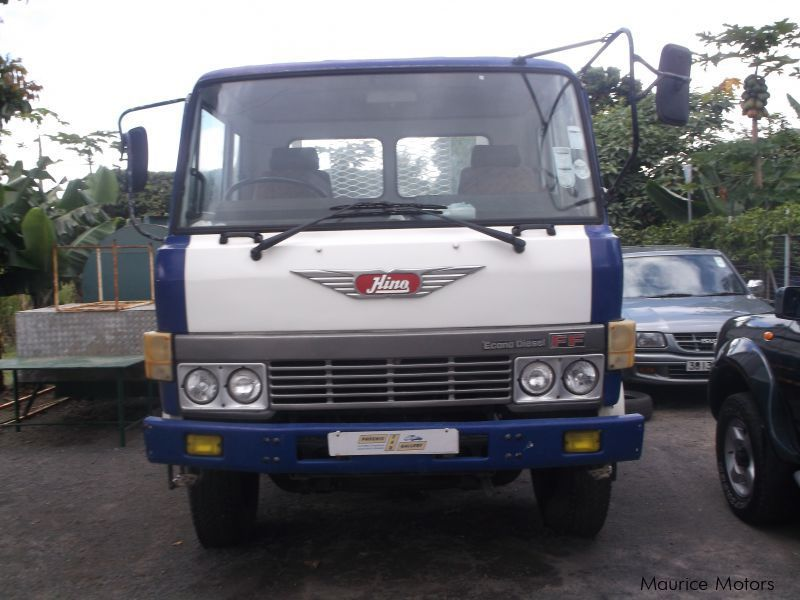 used hino 155 1998 155 for sale phoenix hino 155 sales hino 155 price sale used cars. Black Bedroom Furniture Sets. Home Design Ideas