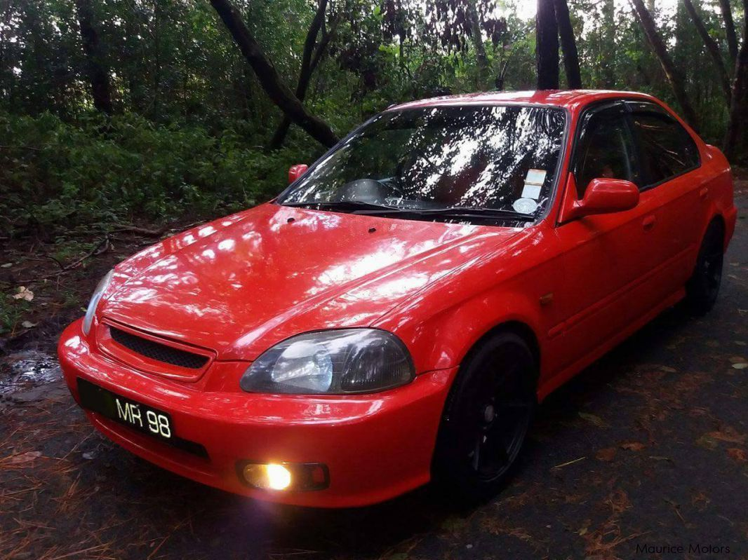 used honda civic ek3 1998 civic ek3 for sale curepipe honda civic ek3 sales honda civic. Black Bedroom Furniture Sets. Home Design Ideas