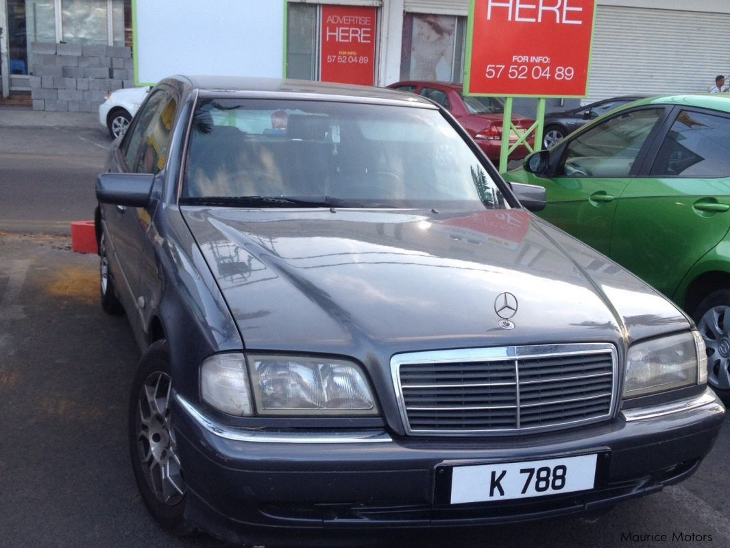 class used car worth extras for sale cheap mercedes benz e of amg in infinity