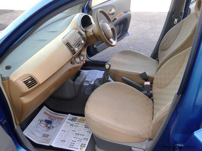 Used Mitsubishi Pajero Junior   1998 Pajero Junior for sale   Mare ...