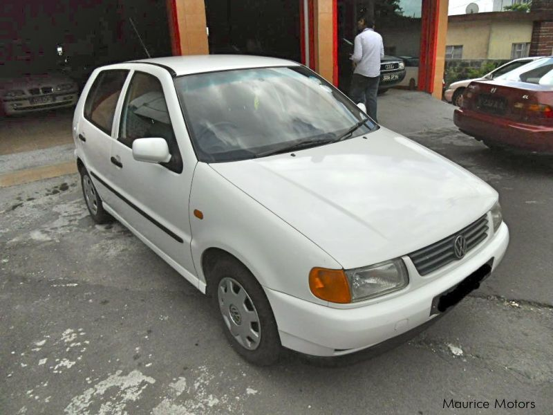 used volkswagen polo 1998 polo for sale phoenix volkswagen polo sales volkswagen polo. Black Bedroom Furniture Sets. Home Design Ideas