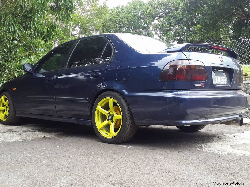 used honda civic ek3 1999 civic ek3 for sale pamplemousses honda civic ek3 sales honda. Black Bedroom Furniture Sets. Home Design Ideas