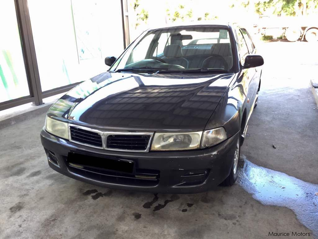 used mitsubishi lancer 1999 lancer for sale port louis mitsubishi lancer sales mitsubishi. Black Bedroom Furniture Sets. Home Design Ideas