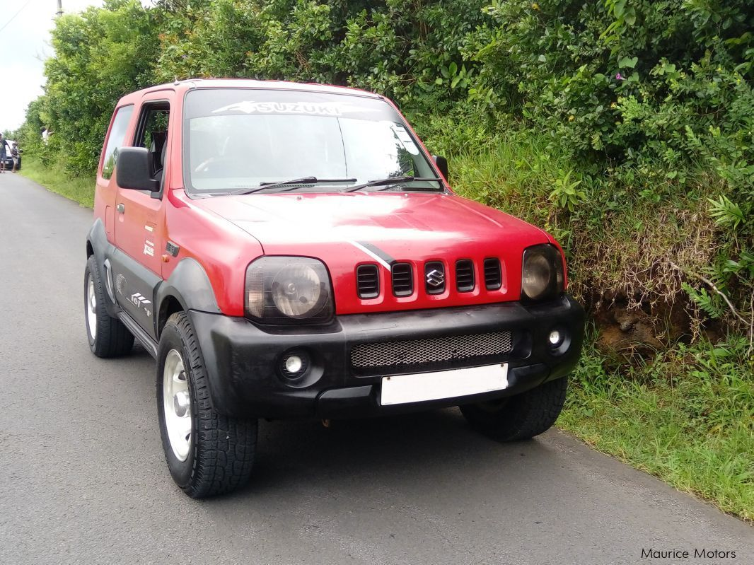 used suzuki jimny 1999 jimny for sale curepipe suzuki jimny sales suzuki jimny price rs. Black Bedroom Furniture Sets. Home Design Ideas